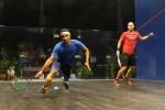 [5] Nicolas Mueller (SUI) beat 3-0 [Q] Mazen Gamal (EGY) _ 11-5, 11-8, 11-6 _ 37 mins_1