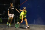 [WC] Ramit Tandon (IND) beat 3-2 [1] Borja Golan (ESP) _ 11-8, 7-11, 6-11, 11-6, 11-8 _ 89 mins_2