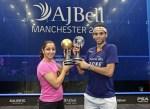ElWelily-ElShorbagy-World-Championship-Trophy
