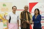 sg2017-prize-j.aribado copy