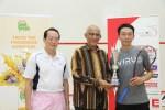 sg2017-prize-j.huang copy