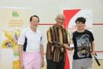 sg2017-prize-lau.tk copy