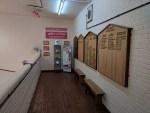 Brackley Squash Club