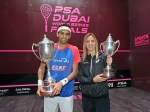 2017-PSA-Dubai-World-Series-Finals-Champions