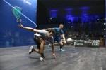 Tarek-Momen-Mathieu-Castagnet-Squash