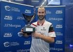 Rosner-ToC-Trophy