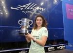 Sherbini-British-Open-Trophy