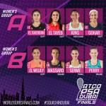 WSF18-group-full-women copy