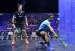 Abouelghar-China-Open-Final