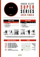 Super Series Finals 2018 1