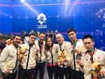 ag2018-team-f-hk (1)
