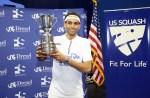 ElShorbagy-US-Open-Trophy