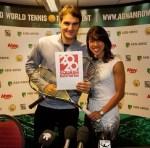 Federer Nicol Squash 2020