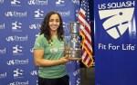 Welily-US-Open-Trophy