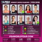 psa_women_rankings_FEB19