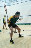 Brisbane_Sports_Photography_Craig_Stewart_QMSA_2019_WSF_World_Doubles-7730
