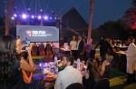 PSA-Awards-Pyramids