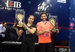 Welily-Gawad-WorldTourFinals-Champions