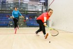 Squash Girls Can