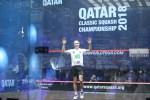 Farag-Qatar-Squash