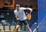 Adrian-Waller-Squash