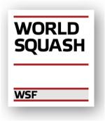 WSF smal