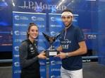 Serme-ElShorbagy-ToC-Trophy