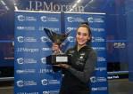 Serme-ToC-Trophy