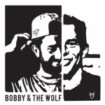 bobby wolf