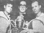 21. 1968 Canadian Squash National – Copy