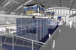 US Squash Center copy