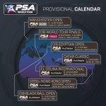 PSA-WT-provisional-calendar-v1 (2)