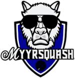 myyr logo