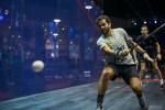 Gawad-World-Tour-Finals-Day2