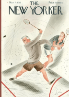 NY 1936