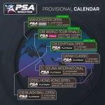 PSA-WT-calendar