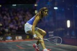 Sherbini-World-Tour-Finals-Day-One
