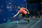 Gawad-World-Tour-Finals-Day4
