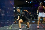 Tayeb-World-Tour-Finals-Semis