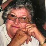 Judith Fitz