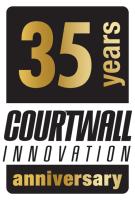 35_Courtwall_Logo