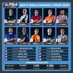 psa_men_rankings_MAR21