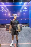 Asal-Finals-Champion