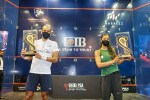 ElShorbagy-Hammamy-World-Tour-Finals-Trophies