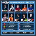 psa_men_rankings_JUL21 (1)