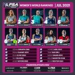 psa_women_rankings_JUL21