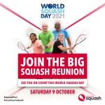 World Squash Day Insta Feed 1080×1080.jpg