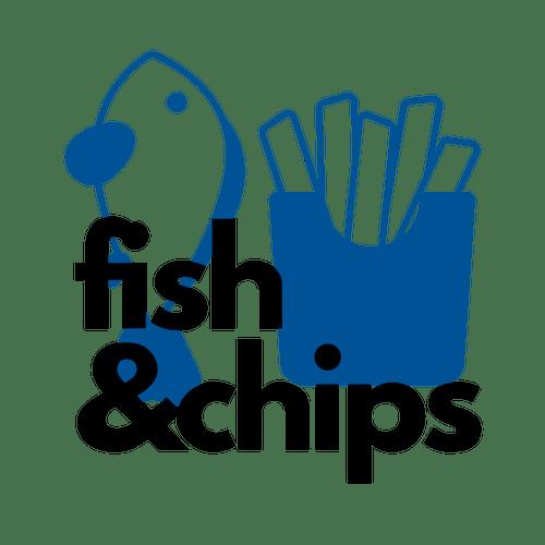 Squatchsami Oregon Coast Best Fish & Chips