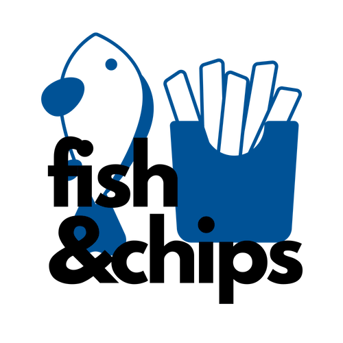 Weekly Fresh Sheet:                                Local Pacific Fish & Chips