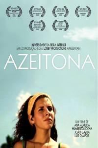 azeitona